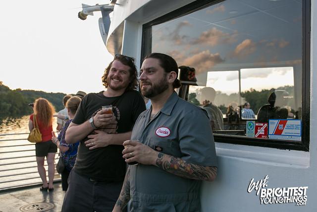 DC Beer Week-20120812-031