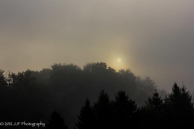 2012_Aug_24_Sun & Fog_002