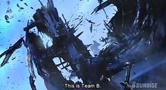 Gundam AGE 4 FX Episode 45 Cid The Destroyer Youtube Gundam PH (39)