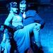 Tango Argentin 029