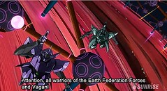 Gundam AGE 4 FX Episode 49 The End of a Long Journey Youtube Gundam PH (104)