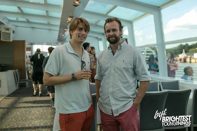 DC Beer Week-20120812-025