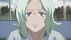 Gundam AGE 4 FX Episode 43 Amazing! Triple Gundam! Youtube Gundam PH (47)