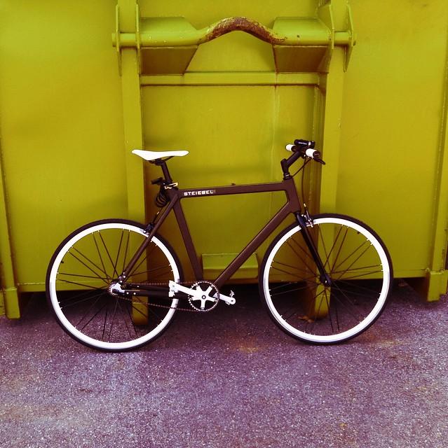 woodbike steiesel002