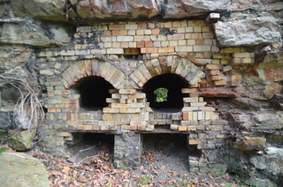 Eagle Rock Furnace