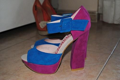 Lovelystyle_heels3 (6)