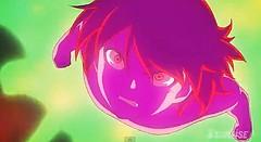 Gundam AGE 4 FX Episode 47 Blue Planet, Lives Ending Youtube Gundam PH (132)