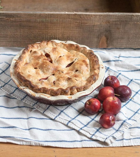 Crabapple Pie (5 of 7)