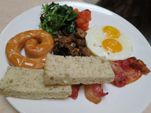 Singapore Lifestyle Blog, nadnut, Mystery Makan, Singapore Food Blog, Food Blog, food reviews, Mystery Makan, Ardent's Cafe and Bar, Ardent's Cafe and Bar review, Nice makan places in Singapore, Ardent's, Singapore Lifestyle Blogger, Brunch places in Singapore