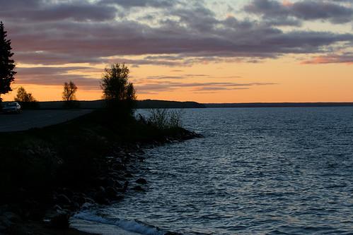 Cold Lake_5646