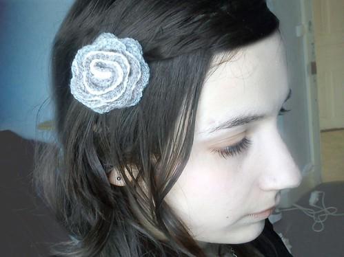 rose_au_crochet_tuto
