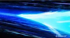 Gundam AGE 4 FX Episode 49 The End of a Long Journey Youtube Gundam PH (166)