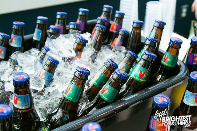 DC Beer Week-20120812-002