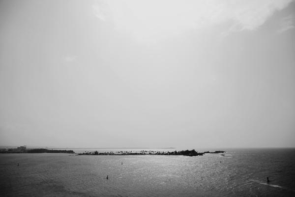 009_karen seifert puerto rico san juan summer 2012