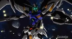 Gundam AGE 4 FX Episode 45 Cid The Destroyer Youtube Gundam PH (71)