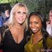 Vicki Gunvalson & Danielle Jones-Wesley - DSC_0026