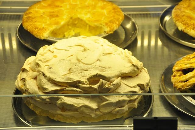 Hizon's Pies