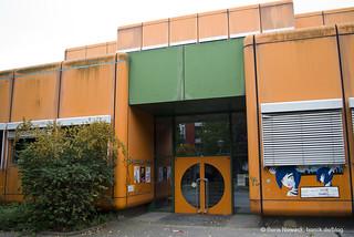 Hugo-Heimann-Bibliothek -- bonck.de