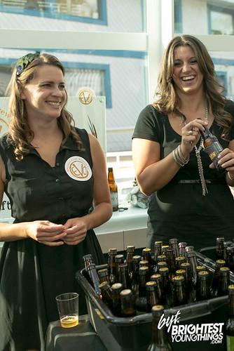 DC Beer Week-20120812-013