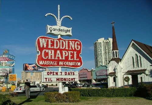 VegasWeddingChapel