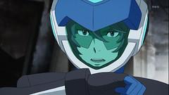 Gundam AGE 4 FX Episode 43 Amazing! Triple Gundam! Youtube Gundam PH (69)