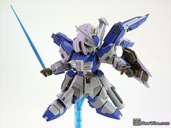 MC SD Hi Nu Gundoom - model comprehend (20)