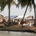Grand Popo impressions, Benin - IMG_1964_CR2_v1