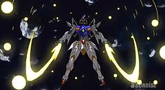 Gundam AGE 4 FX Episode 45 Cid The Destroyer Youtube Gundam PH (104)