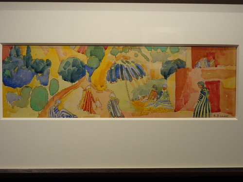 Untitled. (1917).