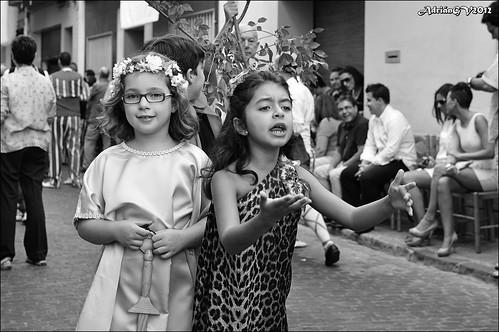 Algemesí 2012 (2) by ADRIANGV2009