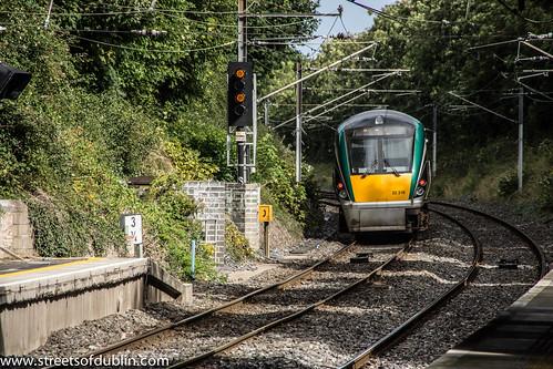 trainsandstationsinfomatique
