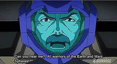 Gundam AGE 4 FX Episode 49 The End of a Long Journey Youtube Gundam PH (102)