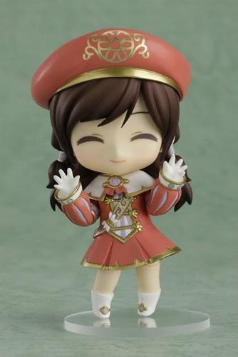 Nendoroid Irine