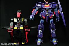 GFF MC #1003 MRX-010 Psycho Gundam MK-II (99)