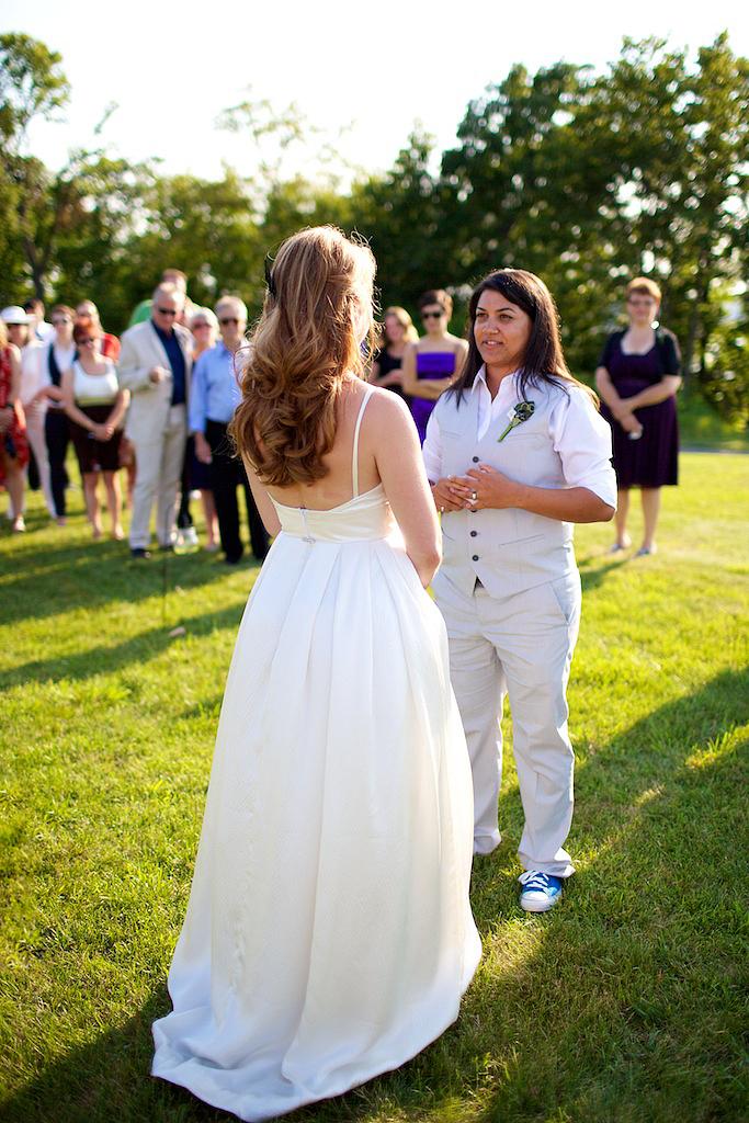 Kelsey & Meghan Wedding 301_Resized