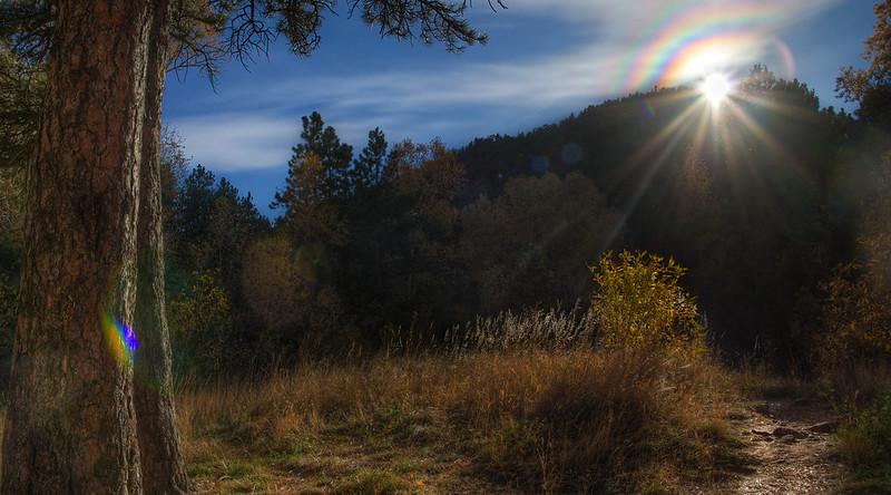 Sunshine Peak.jpg