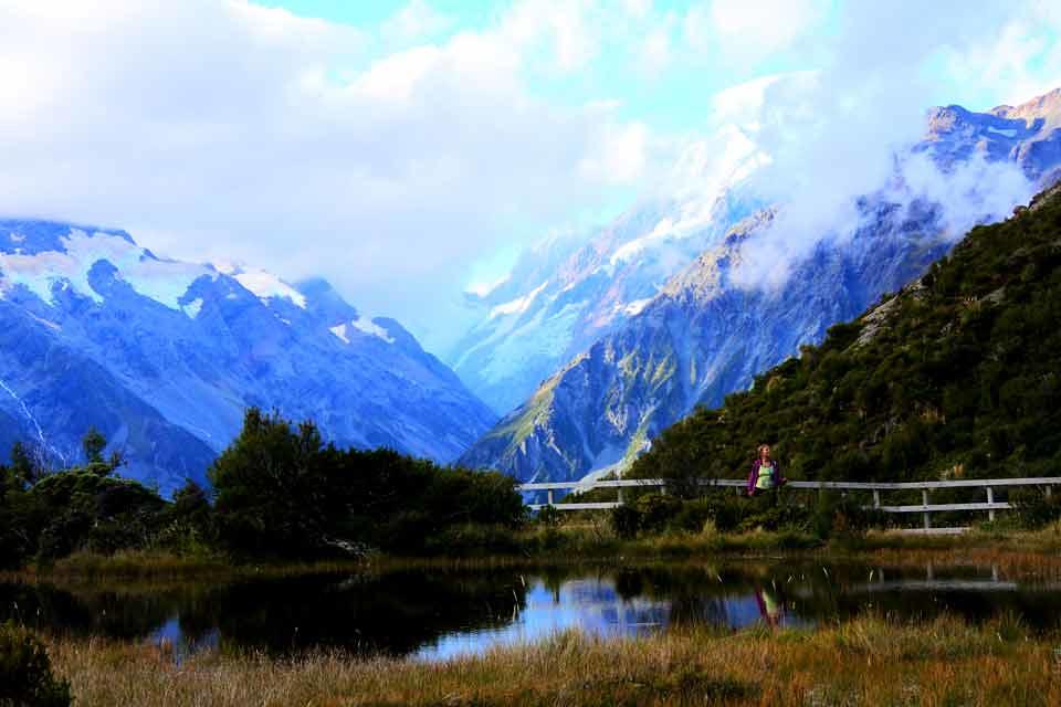 Uusi-Seelanti road trip bussilla (2)