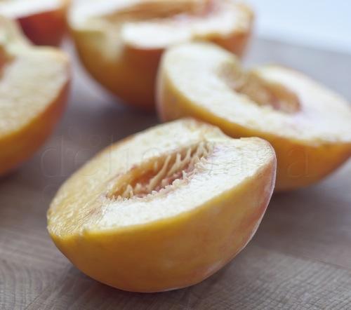peach pie (3 of 33)