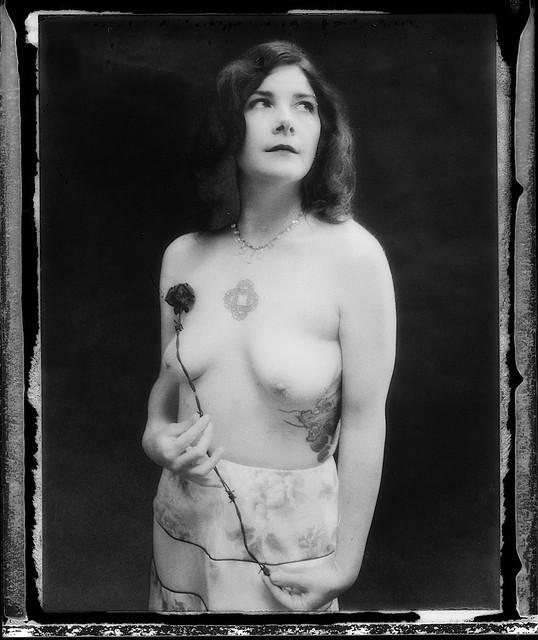 Sarah Polaroid032