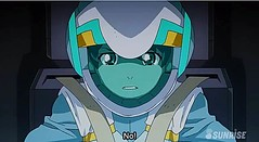 Gundam AGE 4 FX Episode 49 The End of a Long Journey Youtube Gundam PH (72)