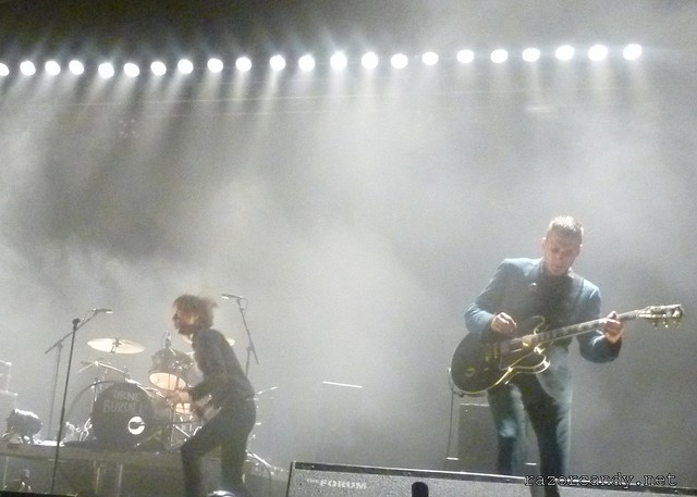 refused - 13th August, 2012 (7)