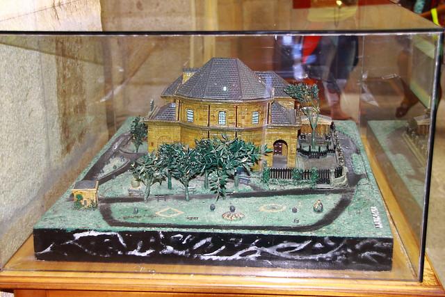 La Casa de Juntas de Gernika - Gernikako Batzarretxea ,   #Photography #Flickr #Foto  104