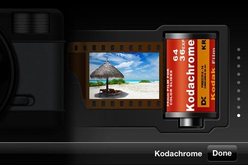 Camera Roll-3905