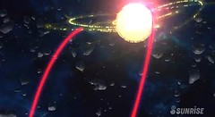 Gundam AGE 4 FX Episode 45 Cid The Destroyer Youtube Gundam PH (69)