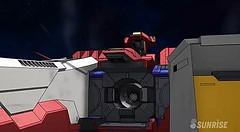 Gundam AGE 4 FX Episode 48 Flash of Despair Youtube Gundam PH (116)