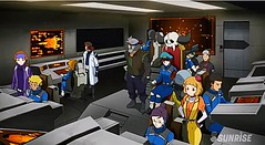 Gundam AGE 4 FX Episode 49 The End of a Long Journey Youtube Gundam PH (16)