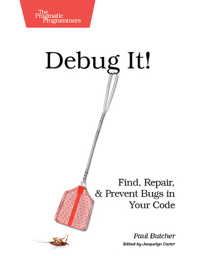 debug-it-pragprog