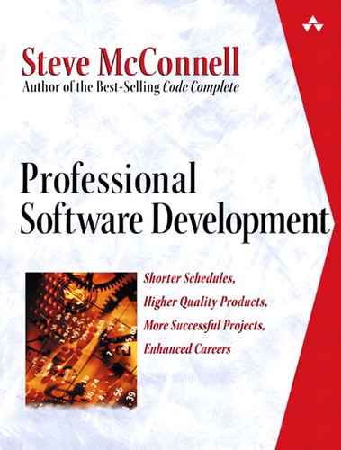 prof-sofware-dev-mcconnell
