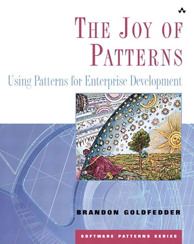 joy-of-patterns