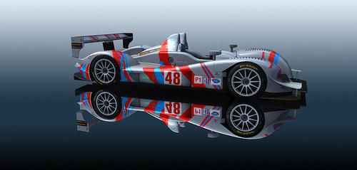 Zytek-07S-Corsa-Motorsport-PLM-2008-3 by LeSunTzu